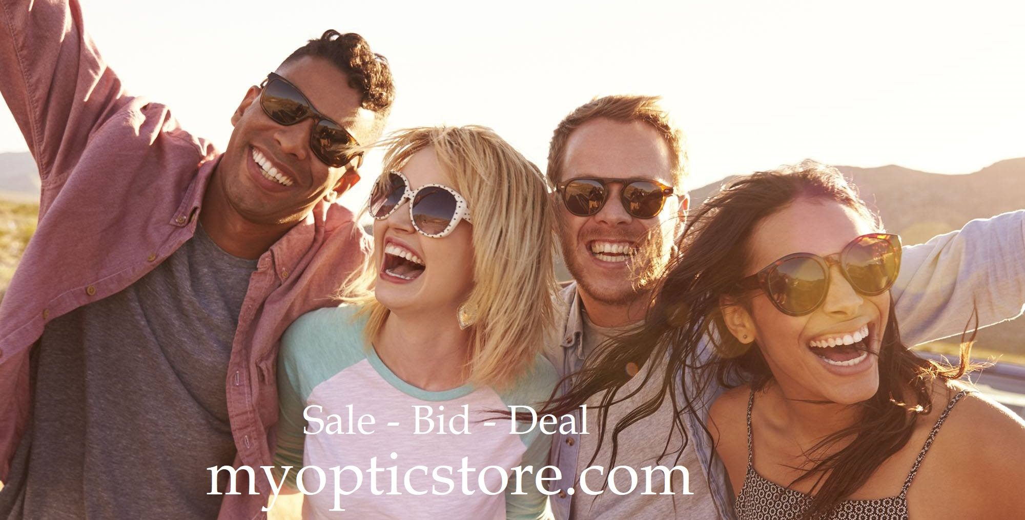 myopticstore.com
